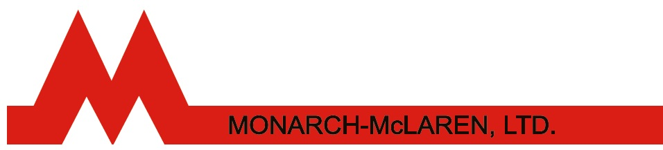 Monarch-McLaren LTD