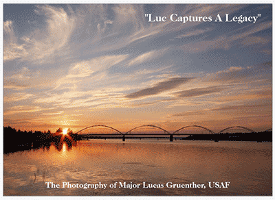The Photography of Major Lucas Gruenther
