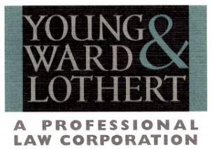 Young Ward & Lothert