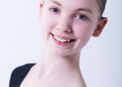 Abigail Walston